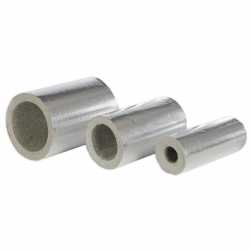 Tenmat FF109 Pipe Fire Sleeves