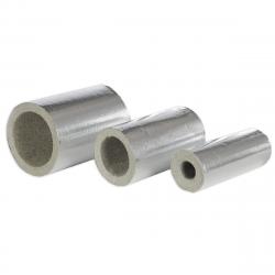 Tenmat FF109 Pipe Sleeves