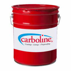 Carboline Thinner 242 E