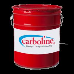 Carboline Thinner 243 E