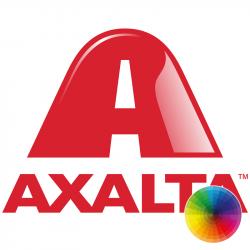 Axalta ViterLac ABV Alkyd...