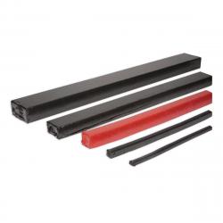 Tenmat FF108 Linear Gap Seals
