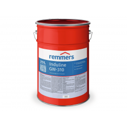 Remmers Induline GW-310 Opaque