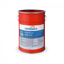 Remmers Induline GW-310...