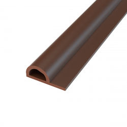 Norseal Exitex P-Strip