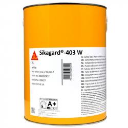 Sikagard 403 W