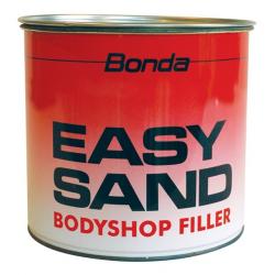 Bonda Easy Sand