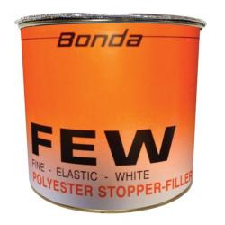 Bonda FEW Fine Surface Filler