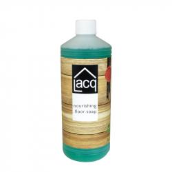 Lacq Nourishing Floor Soap