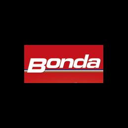 Bonda Hardener For Two...