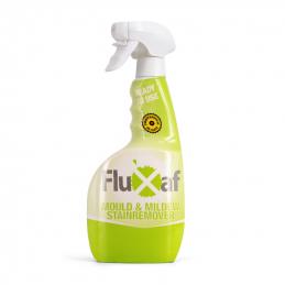 Fluxaf Mould & Mildew Stain...