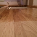 Anglo Danish Oil