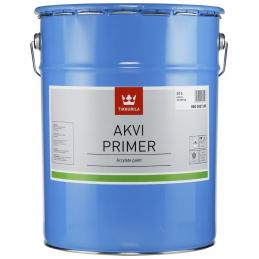 Tikkurila Akvi Primer