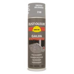 Rust-Oleum 2180 Galva Expresse