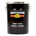 Rust-Oleum Thinner 160