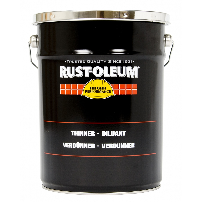 Rustoleum Construction Marking Paint Sds - The Best