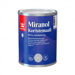 Tikkurila Miranol Decorative