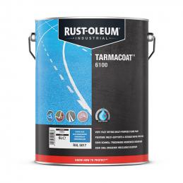 Rust-Oleum Tarmacoat