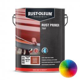 Rust-Oleum 769/780...