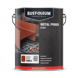 Rust-Oleum 6400 Fast Drying...