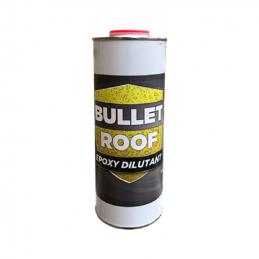 Bullet Roof Epoxy Primer AC...