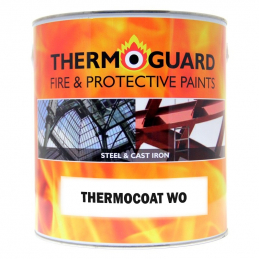 Thermoguard Thermocoat WO...