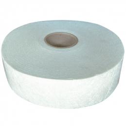 Cromar Jointing Bandage