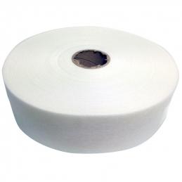 Cromar GRP Finishing Tissue