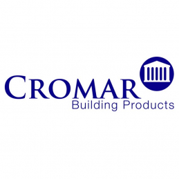 Cromar Accessories for Pro...