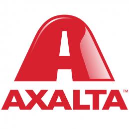 Axalta Gun Wash