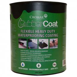 Cromar Rubber Coat Liquid...