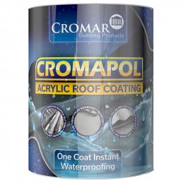 Cromar Cromapol Acrylic...