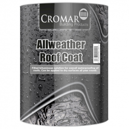 Cromar Allweather Roofing...