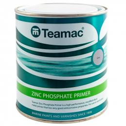 Teamac Zinc Phosphate Primer