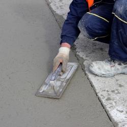 201 Epoxy Repair Mortar