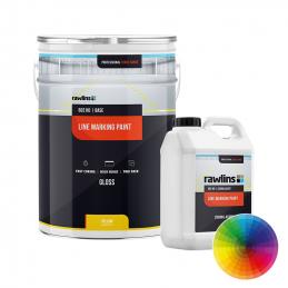 602 HD Line Marking Paint