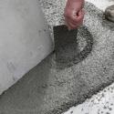 203 Deep Repair Mortar