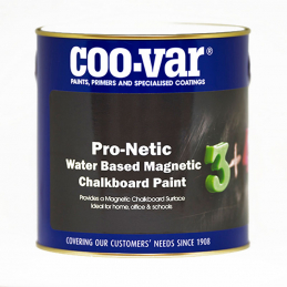 Coo-Var Pro-Netic Water...