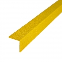 1101 Stair Nosings (55 x 55mm)