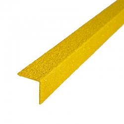 1101 Stair Nosings (55 x 55mm)