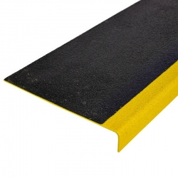 1102 Stair Tread Covers