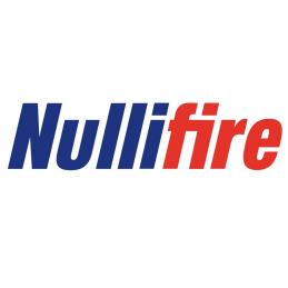 Nullifire FB750 Intubatts