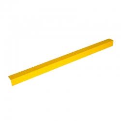 1101 Anti-Slip Stair Nosings (55 x 55mm)
