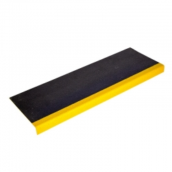 1102 Anti-Slip Stair Tread Covers