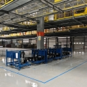 304 WG HD Epoxy Floor Coating