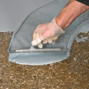 306 Self Levelling Floor Coating