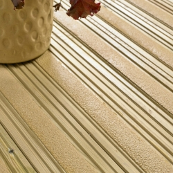 1105 Anti-Slip Convex Decking Strips (50mm)