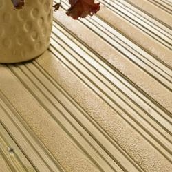 1105 Anti-Slip Convex Decking Strips (50mm)