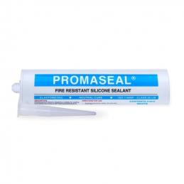 Promat Promaseal Silicone...