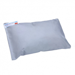 Promat Promaseal Fire Pillows